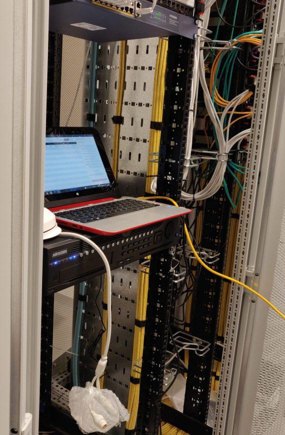 dataverbindingen-4g-oplossing