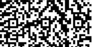 qr_elseco_servicebook_app_android