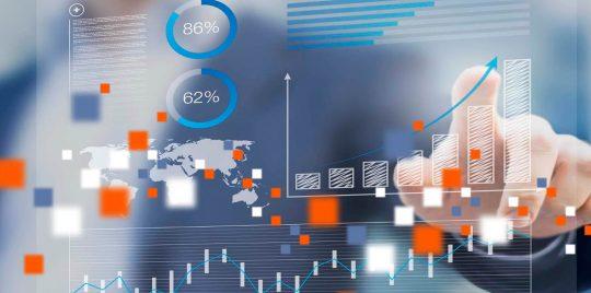 data-analytics-650